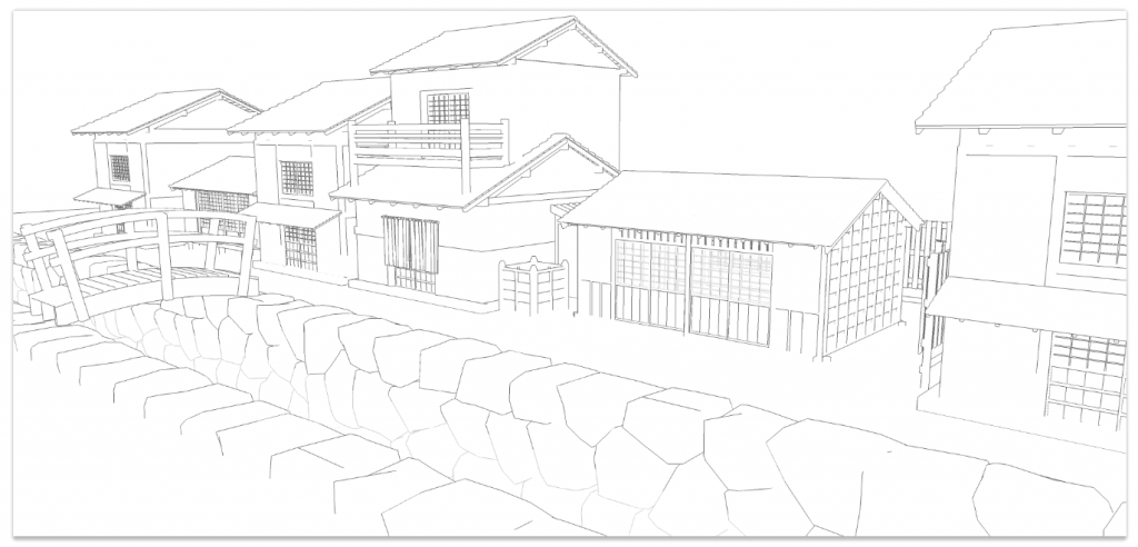 sketch064