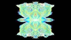 tf2_Cephalopod