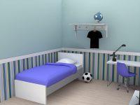 男の子の部屋1_1600x1200