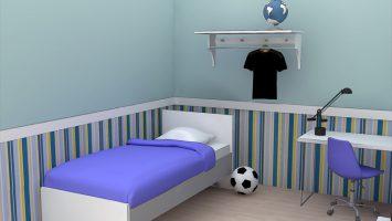 男の子の部屋1_800x600