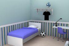 男の子の部屋1_960x640