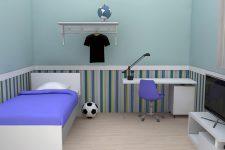 男の子の部屋2_960x640