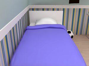 男の子の部屋5