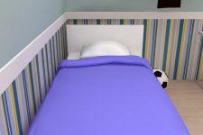 男の子の部屋5_960x640