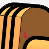 SketchUpデータをIllustratorで使う【SketchUp】