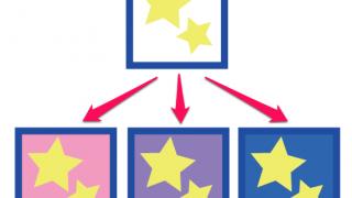 色変えして書き出すスクリプト(aiファイル)【Illustrator】