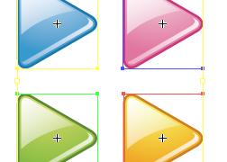複数ファイルをまとめて新規ドキュメントにするスクリプト【Illustrator】