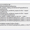 SU Podium V2 PlusをSketchUpPro2015Jにインストールする(Windows10)【SketchUp Pro】