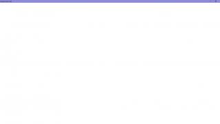 【Fusion360】起動時に真っ白になりログイン出来ない